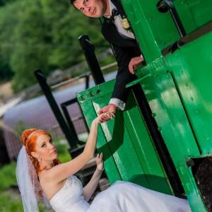Barbora a Michal- kameraman svadba fotograf snina humenne michalovce (5)