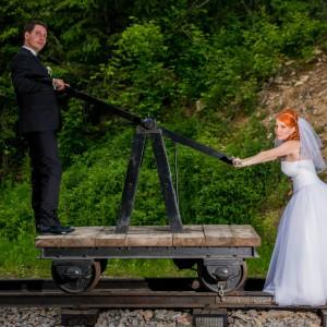 Barbora a Michal- kameraman svadba fotograf snina humenne michalovce (7)