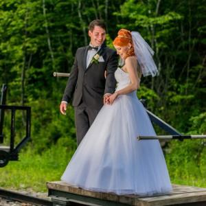 Barbora a Michal- kameraman svadba fotograf snina humenne michalovce (8)