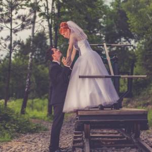 Barbora a Michal- kameraman svadba fotograf snina humenne michalovce (9)