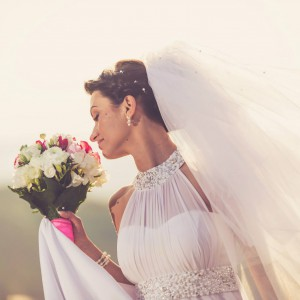 Slavomira a Pavol kameraman fotograf svadba snina humenne michalovce  (1)