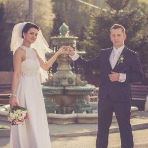 Slavomira a Pavol kameraman fotograf svadba snina humenne michalovce  (11)