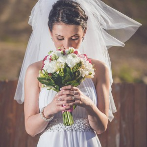 Slavomira a Pavol kameraman fotograf svadba snina humenne michalovce  (12)
