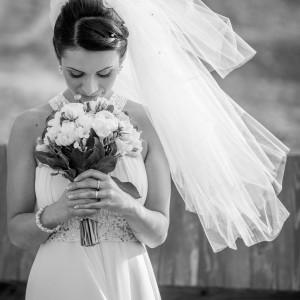 Slavomira a Pavol kameraman fotograf svadba snina humenne michalovce  (13)