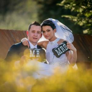 Slavomira a Pavol kameraman fotograf svadba snina humenne michalovce  (14)