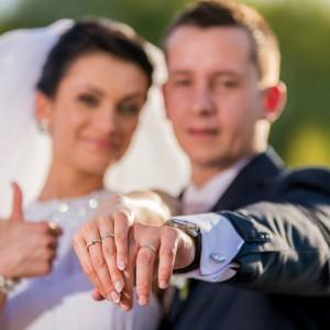 Slavomira a Pavol kameraman fotograf svadba snina humenne michalovce  (15)