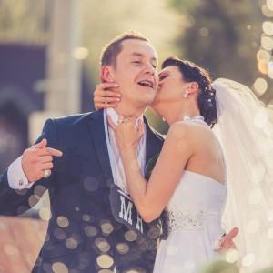 Slavomira a Pavol kameraman fotograf svadba snina humenne michalovce  (16)
