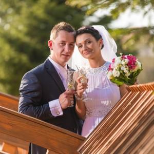 Slavomira a Pavol kameraman fotograf svadba snina humenne michalovce  (17)