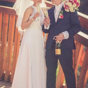 Slavomira a Pavol kameraman fotograf svadba snina humenne michalovce  (18)