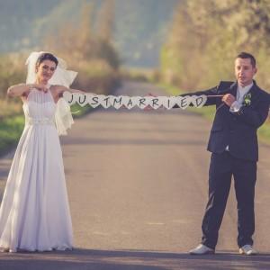 Slavomira a Pavol kameraman fotograf svadba snina humenne michalovce  (3)