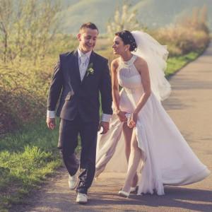 Slavomira a Pavol kameraman fotograf svadba snina humenne michalovce  (4)