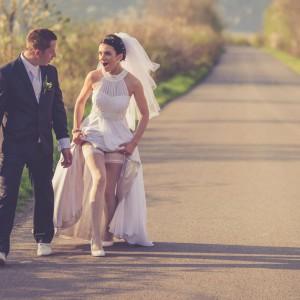Slavomira a Pavol kameraman fotograf svadba snina humenne michalovce  (5)