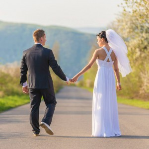 Slavomira a Pavol kameraman fotograf svadba snina humenne michalovce  (6)