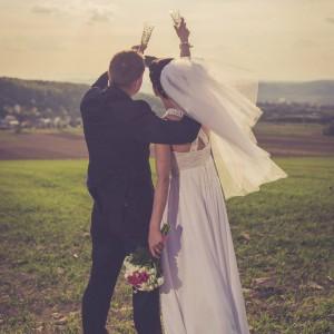 Slavomira a Pavol kameraman fotograf svadba snina humenne michalovce  (7)