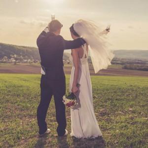 Slavomira a Pavol kameraman fotograf svadba snina humenne michalovce  (8)