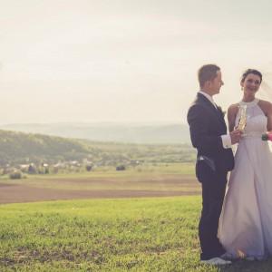 Slavomira a Pavol kameraman fotograf svadba snina humenne michalovce  (9)
